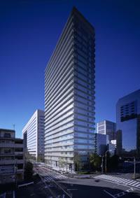 bureau shinagawa d lower fl tokyo serviced apartments