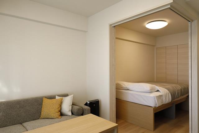Vaughan bassett furniture company bedroom bureau today s