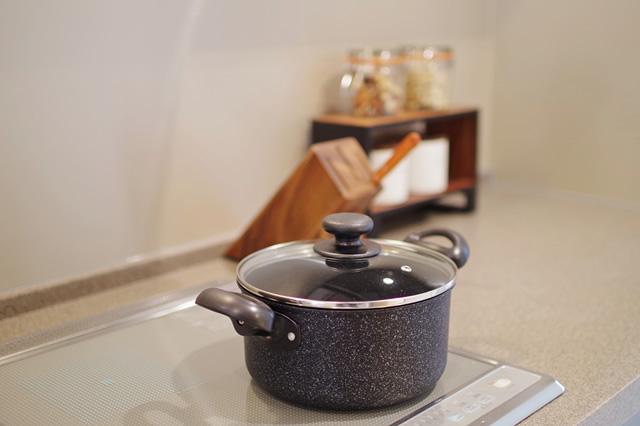 hebel stay daikanyama c type tokyo serviced apartments. Black Bedroom Furniture Sets. Home Design Ideas
